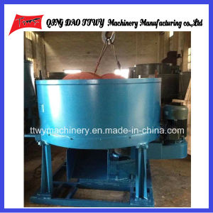 Mixer S115b Grinding Wheel Sand Mixer pictures & photos