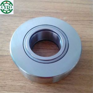 Nntr55X140X70-2zl Track Roller Bearing 55X140X70 Mm Yoke Type Cam Followers pictures & photos
