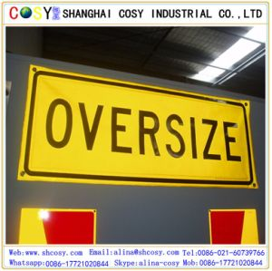Hot Sale Reflective Banner with High Quality for Printing pictures & photos