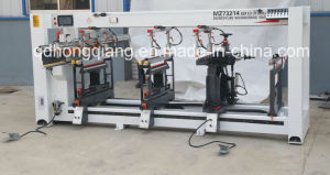 Mz73214 Four Randed Wood Boring Machine/ Wood Drilling Machine