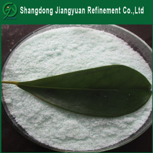 Ferrous Sulphate Tablet pictures & photos