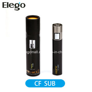 Aspire CF Sub Battery E Cigarette for Aspire Nautilus pictures & photos