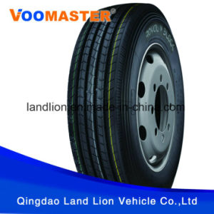 Factory Directly Supply Radial Truck Tyre/ Bus Tire pictures & photos