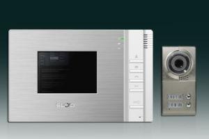 Video Door Phone for Villa (C05BE07C -2)
