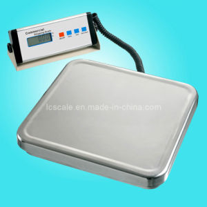 Postal Scale pictures & photos