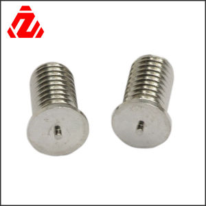 Leite Stainless Steel Welding Bolts pictures & photos