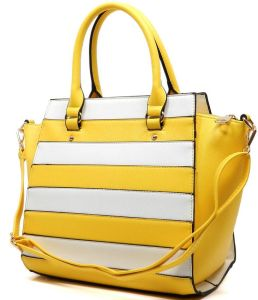 Fashion Designer Handbags Designer Beautiful Handbags Sales Different Colors Handbags pictures & photos