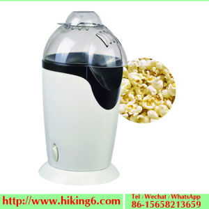 Popcorn Maker, Hot Popcorn Pepper pictures & photos