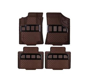 Bt 1099 Car Floor Mats on Ebay (BT 1099) pictures & photos