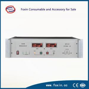 Vacuum Display Meter for Vacuum Coating Machine pictures & photos