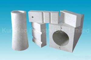 Insulating Corundum-Mullite Brick on Sale pictures & photos