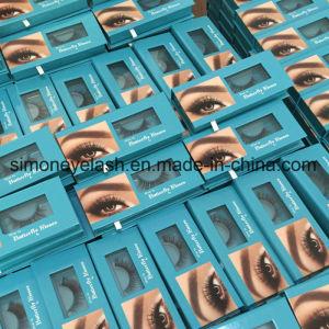 Customized Brand Logo Eyelash Box for Eyelashes Extensions pictures & photos