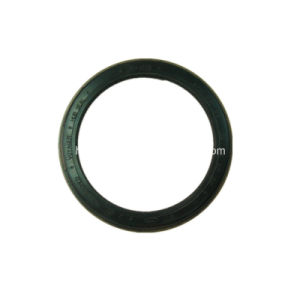 65.01510-0103 De12ti Doosan Engine Oil Seal pictures & photos