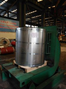 Galvanized Steel Coil/ Steel Coil Galvanized Steel Products pictures & photos