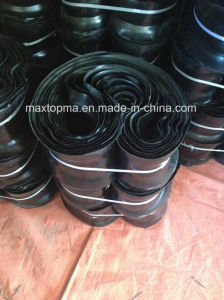 Maxtop Tire Inner Tube Rim Flap pictures & photos