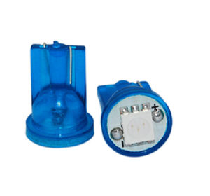 T10 1PC 5050 LED Auto Lamp pictures & photos