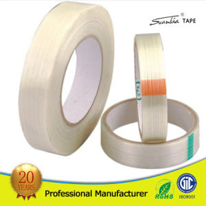 Mono Filament Tape From China Manufacturer pictures & photos