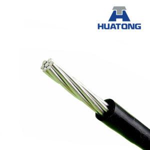0.6/1kv ABC Cable Duplex/Triplex/Quadruplex Service Drop Cable Aerial Bundled Cable, Power Cable pictures & photos