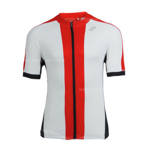 Men′s Bicycle Shirt (KGC0424)