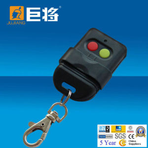 Keyfob (JJ-RC-KW118) pictures & photos