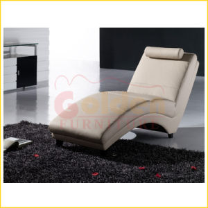 Image of Sofa Set for Golden Furniture pictures & photos