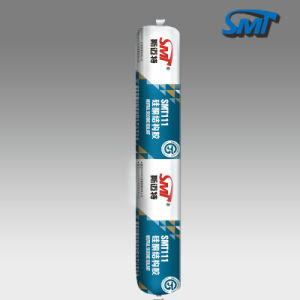 SMT-111 Neutral Structural Silicone Sealant pictures & photos
