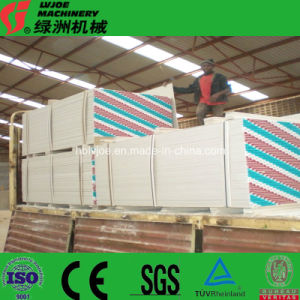 New Gypsum Board Making Equipment From China pictures & photos