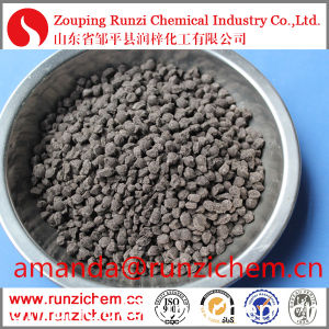 Ammonium Sulphate Fertilizer Granular pictures & photos