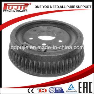 Auto Brake Parts for Toyota Brake Drum Rear Acdelco 18b275 pictures & photos