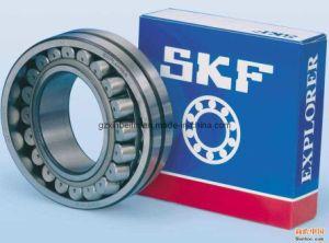 Self-Aligning Roller Bearing (22210-E1) SKF Bearing
