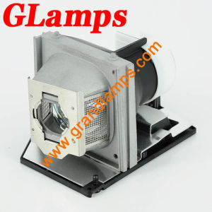 Projector Lamp Bl-Fp230A/Sp. 83r01g001 for Optoma Projector Dx608 Ep747
