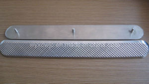 Stainless Steel Tactile Indicator Bar (XC-MDT5007) pictures & photos