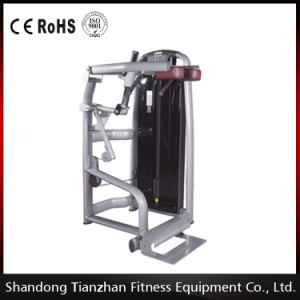 Tz-6048 Gym Use Standing Calf Gym Equipment for Wholesale pictures & photos