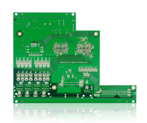Hot Sale PCB with Exellent Service