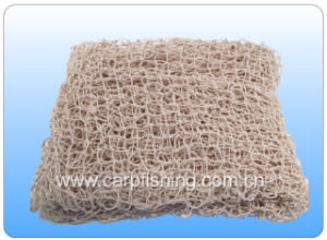 Cotton Decorative Net pictures & photos
