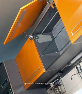 Orange Modern Kitchen brilliant orange modern kitchen idea of the day a gallery kitchens