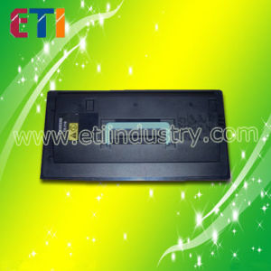 Compatible Toner for Kyocera TK715