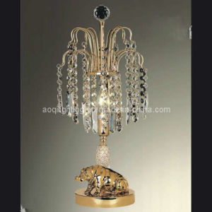 Table Lamp (AQ-3040) pictures & photos