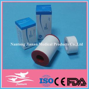 Zinc Oxide Plaster (adhesive plaster bandage)