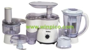 2013 Multi Function Food Processor (FP307) pictures & photos