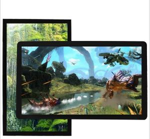 42inch IR Touch Screen 1920*1080 pictures & photos