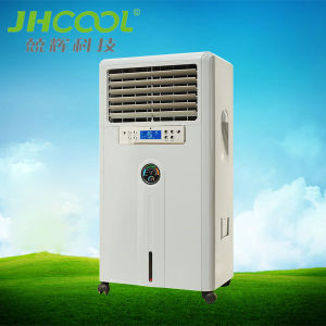 Jhcool Portable Water Air Conditioner pictures & photos