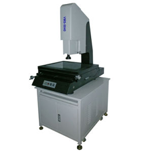 Dimensional Measurement System (SOV series) pictures & photos