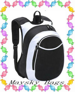 Outdoor Sports Bag Hiking Travel Backpack pictures & photos
