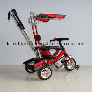 Child Tricycle/Kids Tricycle/Baby Tricycle with Fashion Design pictures & photos