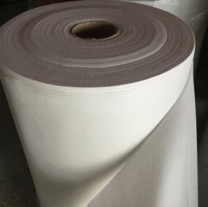 Spunbond Nonwoven Fabric pictures & photos