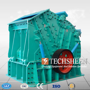 Made in China Mobile Impact Crusher, Tracked Mobile Jaw Crusher, Mobile Cone Crusher pictures & photos
