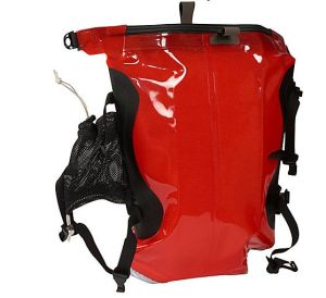 Water Proof Dry Bag/Float Bag (SKDB-0013) pictures & photos