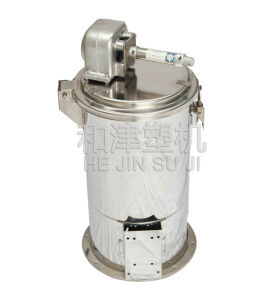 15L Collector (HJ015)