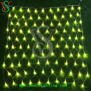 PVC Cable Christmas LED String Light pictures & photos